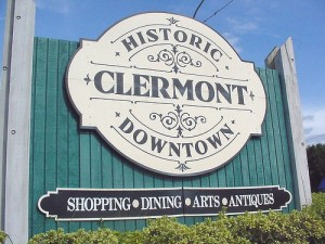 Clermont Commercial Refrigeration