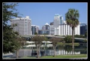 Commercial HVAC Orlando