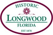 Commercial Refrigeration Longwood
