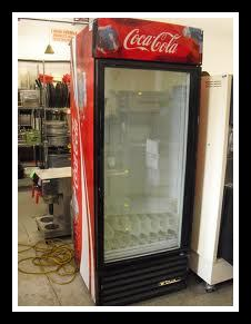 used-restaurant-refrigeration-equipment