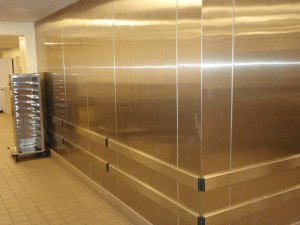 Commercial Refrigerator Mount Dora