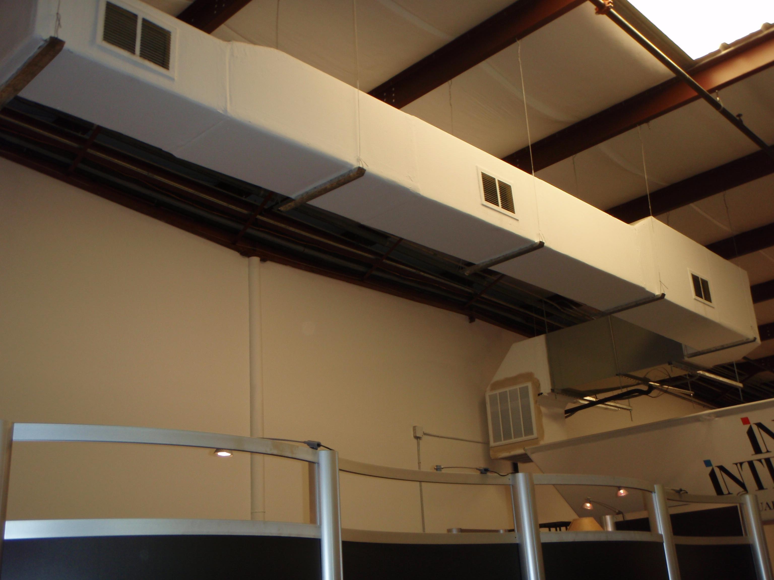 Air Conditioning Orlando Refrigeration Marathon Air #987333