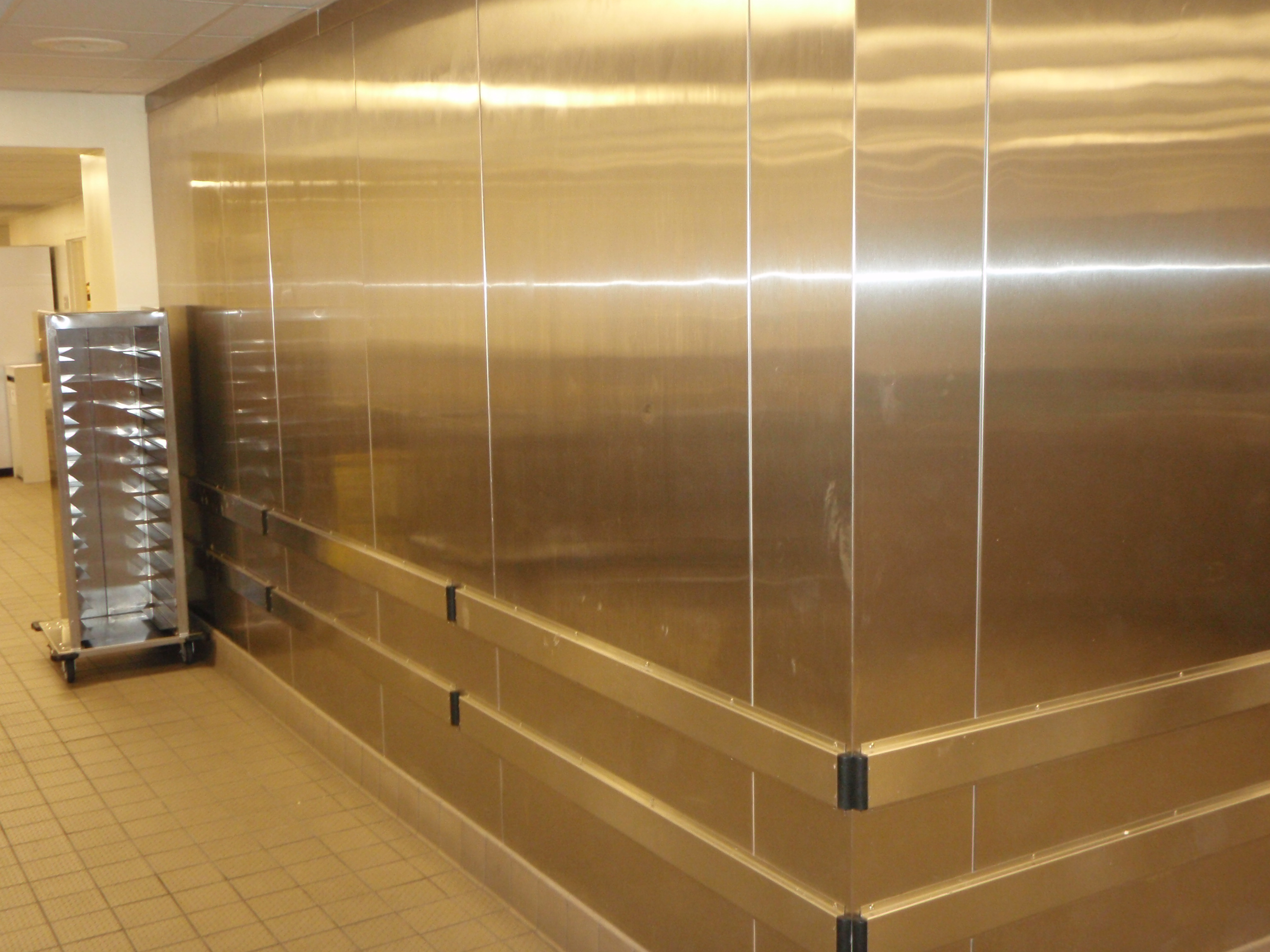 Air Conditioning Orlando Refrigeration Marathon Air #AD7E1E