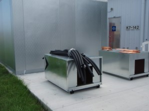 commercial-air-conditioner-apopka