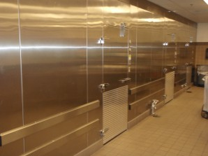 commercial-refrigeration-apopka